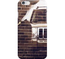 Paint Your Own Roads iPhone Case/Skin