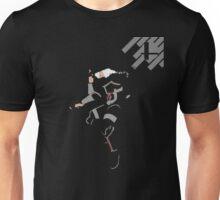 Sheik (Minimalist SSB) Unisex T-Shirt