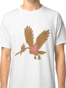The Sparrow Classic T-Shirt