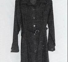 My Dress by Monica Lewinsky