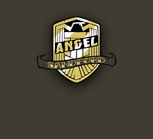 Judge Angel - Sandford Unisex T-Shirt