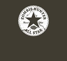 Zombie All Star T-Shirt