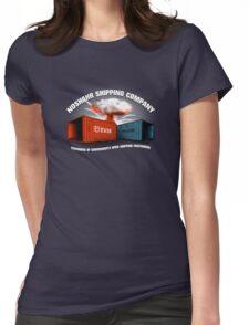 Noshahr Shipping Company T-Shirt