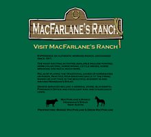 MacFarlane's Ranch T-Shirt