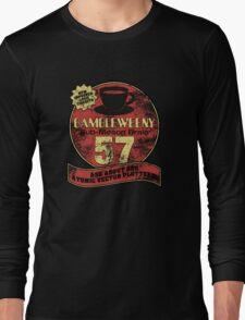 Bambleweeny 57 Long Sleeve T-Shirt