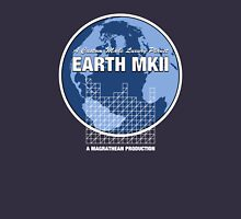 Earth MkII T-Shirt
