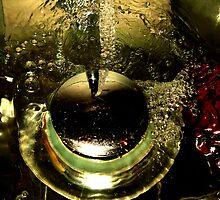 Glass Basin by joconti