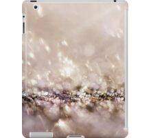 Garden Bling iPad Case/Skin