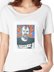 Saint Philip Women's Relaxed Fit T-Shirt