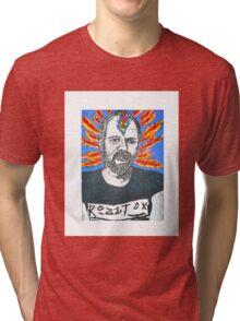 Saint Philip Tri-blend T-Shirt