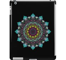 AlADnAM iPad Case/Skin