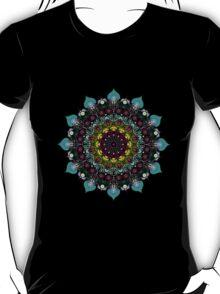 AlADnAM T-Shirt