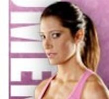 Find Online Personal Training for Women by AlexLouis