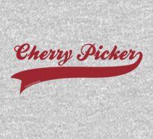 Cherry Picker... by vbahns