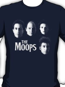 The Moops T-Shirt