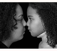 Embrace Diversity by Marny Barnes