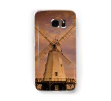 .. WINDMILL .. Samsung Galaxy Case/Skin