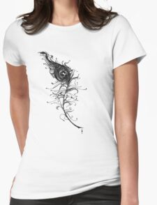 Eye of the Peacock T-Shirt