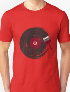 Art of Music Unisex T-Shirt