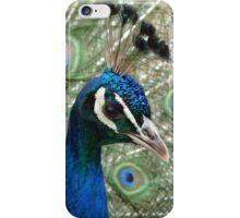Dressed To Kill #2 iPhone Case/Skin