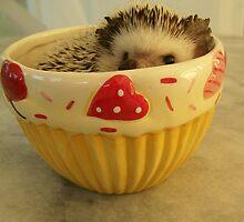 Cup of Cute by BlackSwan