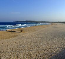 Maroubra Beach 004.JPG by pedroski
