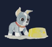 Winston Puppy Feast Kids Clothes