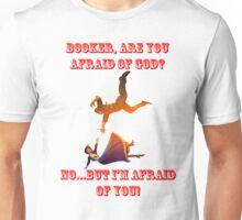 Afraid of God Unisex T-Shirt