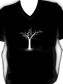 tree T-Shirt