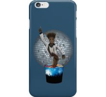 Saturday Groot Fever iPhone Case/Skin