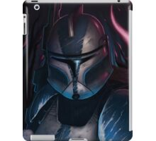 We are the 501 st !  iPad Case/Skin