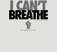 FOR ERIC GARNER TOO. Unisex T-Shirt