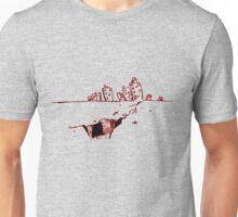 Quake Unisex T-Shirt