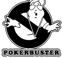Pokerbusters by vito-linus