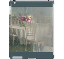 Morning After iPad Case/Skin