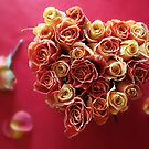 From the Heart by BethBernier