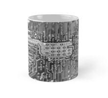 Circuit Board pt 2 Mug
