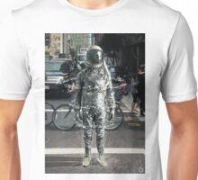 advent Unisex T-Shirt