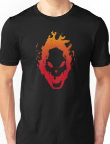 Ghost Smiler T-Shirt