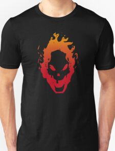 Ghost Smiler T-Shirt