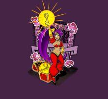 Shantae and Key Unisex T-Shirt