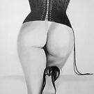 corset2 by eroticrealism