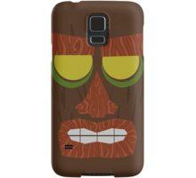 AkuAku Samsung Galaxy Case/Skin