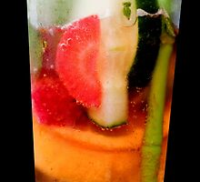 Pimm's by EricHands