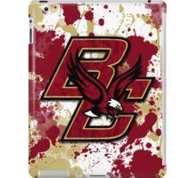 Boston College iPad Case/Skin