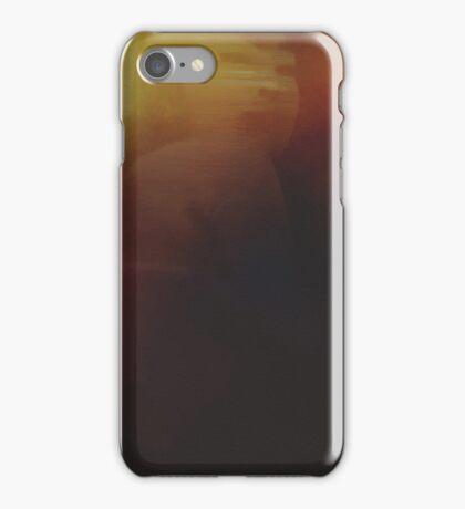 Laure iPhone Case/Skin