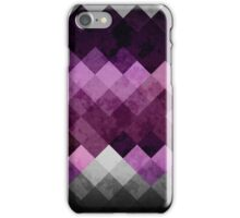Abstract Cubes GWP iPhone Case/Skin