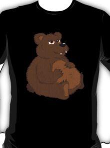 Fat Bear T-Shirt