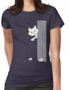 Please Come Out and Play! T-Shirt