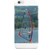 Stubenberg am See iPhone Case/Skin
